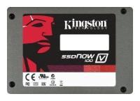 KingstonSV100S2D/256G