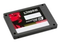 KingstonSVP100ES2/64G
