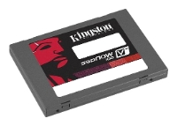 Kingston SVP100S2B/256GR