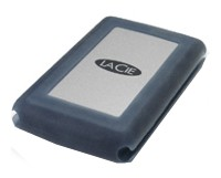 Lacie300353