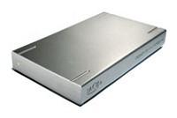 Lacie300805