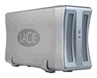 Lacie301240