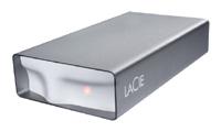Lacie301897