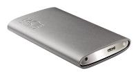 LacieStarck Mobile USB 3.0