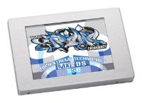 Mach Xtreme Technology MXSSD2MDS-400G