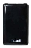 MaxellTank (e) 500Gb