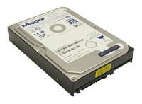 Maxtor6H500R0