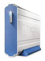 MaxtorA14E200