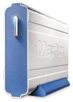 MaxtorA14E250