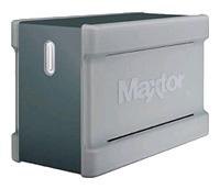 MaxtorC14W006