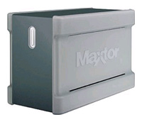 MaxtorC14W010