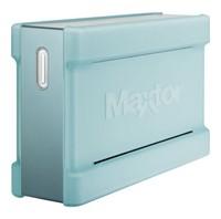 MaxtorF14A200