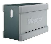 MaxtorG14W010