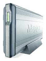 MaxtorH24R300