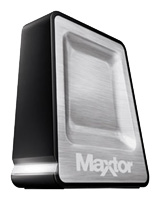 MaxtorSTM302504OTA3E5-RK
