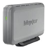 MaxtorSTM305004EHAB01-RK