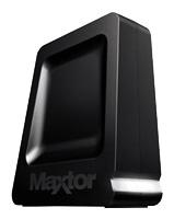MaxtorSTM305004OTA3E1-RK