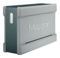 MaxtorSTM305004OTAB06-RK