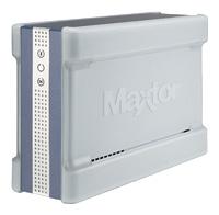 MaxtorSTM305004SSAB0G-RK