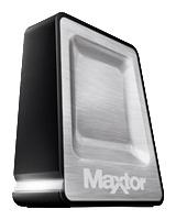 MaxtorSTM306404OTD3E5-RK