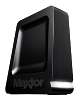 MaxtorSTM307504OTA3E1-RK