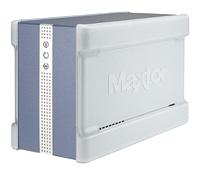 MaxtorSTM310004SDAB0G-RK