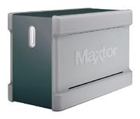 MaxtorSTM315004OTAB06-RK