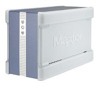 MaxtorSTM320004SDD20G-RK