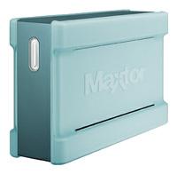 MaxtorT14W500