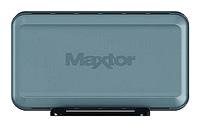 MaxtorU14E200