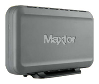 MaxtorU14H320