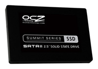 OCZOCZSSD2-1SUM250G