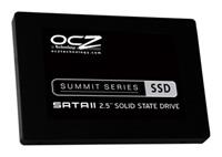 OCZOCZSSD2-1SUM60G