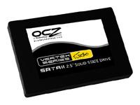 OCZOCZSSD2-1VTXT250G