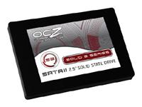 OCZOCZSSD2-2SLD120G