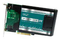 OCZOCZSSDPCIE-ZDM84256G