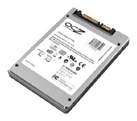 """OCZSATA I 2.5"""" SSD"""
