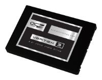 OCZVTX3-25SAT3-120G