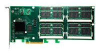 OCZZ-Drive R2 e88 PCI-Express SSD