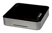 Packard BellNetStore 3500 750GB