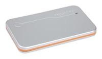 Packard BellSilver 250GB