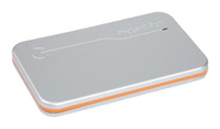 Packard BellSilver 320GB
