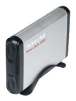 Packard BellStore and Save 3500 400GB