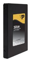 PatriotPE32GS25SSDR