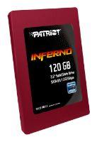 PatriotPI120GS25SSDR
