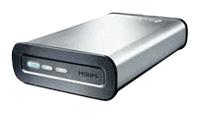 PhilipsSPD5100CC/00