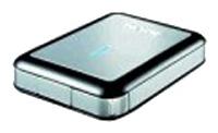 PhilipsSPD5400CC/00
