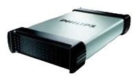 PhilipsSPE3071CC/00