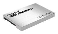 PhotoFastGMonster V3 SSD 64GB