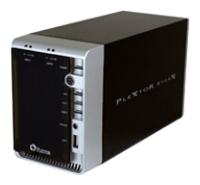 PlextorPX-NAS2X500L